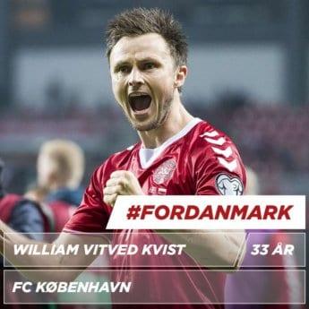 herre fodbold dansk