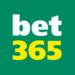 Stevewilldoit gambling website